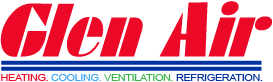 Kingston Heating, Air Conditioning, Ventilation, Refrigeration Kingston